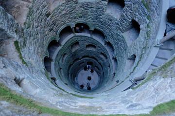 Pozzo di Sintra