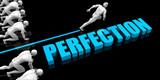 Superior Perfection - 191739097