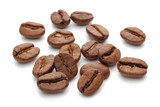 Coffee beans - 191739813