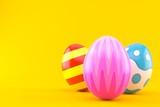 Easter eggs - 191772491