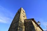 torre - 191783204