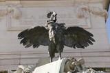 Bordeaux - Monument aux Girondins - 191783678