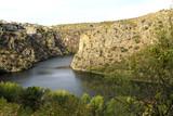 Miranda do Douro - Douro Nature Park - 191791208