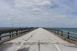 Floride, au bout du monde