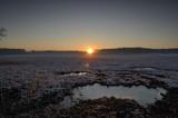 Wschód słońca  - 191843268