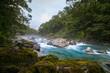 Falls creek - 191893427