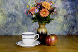 after noon tea - 191898041