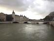 paris - 191909667