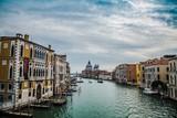 Venice Italy  - 191953039