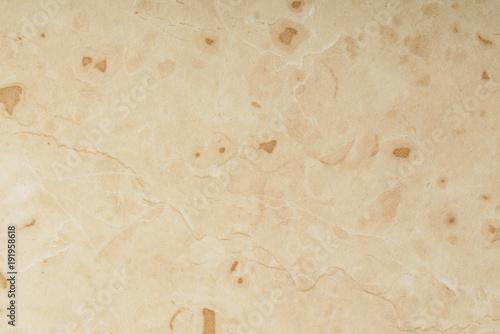 Deurstickers Stenen tile pattern