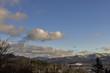 panorama górska - 191961082