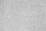 Grey concret, beton wall. Copy space. - 191974012