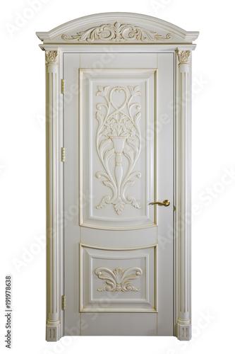 interior doors beautiful