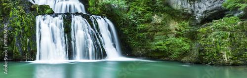 Wasserfall - 191986600