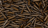 Munitionskiste - 191991660