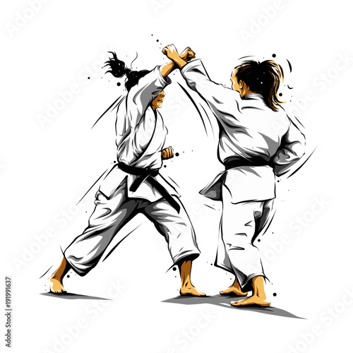 karate-action-5