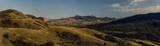 Beauty nature landscape Crimea