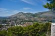 Trebinje, Bonsnia and Herzegovina - 192029827