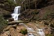 Scheidegger Wasserfälle - 192054498