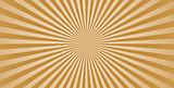 Ilustracja przedstawiająca błysk słońca - 192057279