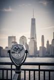 New York City - 192058846