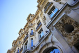 Paris apartments - 192067651