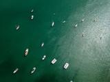 Bay Of Islands Boating