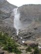 Takakkaw Falls - 192087288