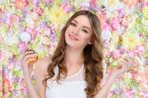 beauty,-sesja-zdjeciowa,-perfum,-modeling,-fotomodeling