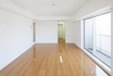マンションの室内 - 192102266