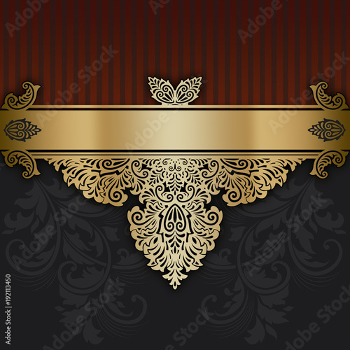 vintage-luxury-background-with-elegant-patterns