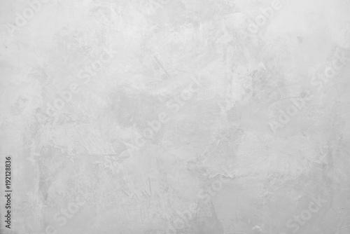 mata magnetyczna Otynkowany mur beton