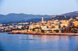 Bastia vista dal mare  - 192182092