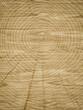 wooden background texture - 192189013
