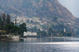 Lago di Como, panorama / Como lake, landscape - 192200083