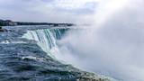 Niagara falls - 192203037