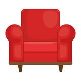 comfortable sofa iso...