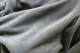 Fototapety the texture of the fleece fabric. soft to the touch fabric, pleasant to the skin