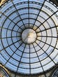 Cupola, Galleria Vittorio Emanuele II, Milano - 192230050