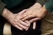 Conforto e sostegno a persone anziane