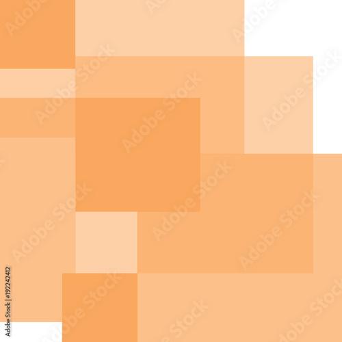 transparent geometric pattern- vector illustration