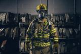 Firefighter  - 192247651