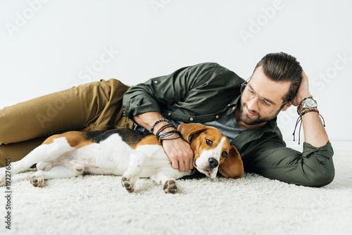 pies,-najlepszy-przyjaciel-czlowieka