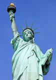 New York City, Statue of Liberty, USA - 192288254
