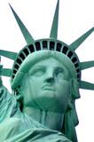American Symbol - The Statue of Liberty, New York, USA - 192305415