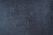Flat dark grey texture of tiling stone background