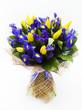 Quadro Bouquet of Flowers