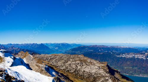 Grindelwald VIII