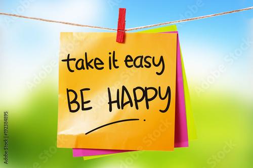 tomelo-con-calma-sea-feliz-texto-motivacional