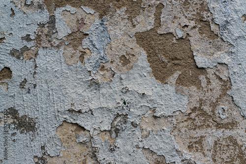 Keuken foto achterwand Betonbehang grunge concrete texture